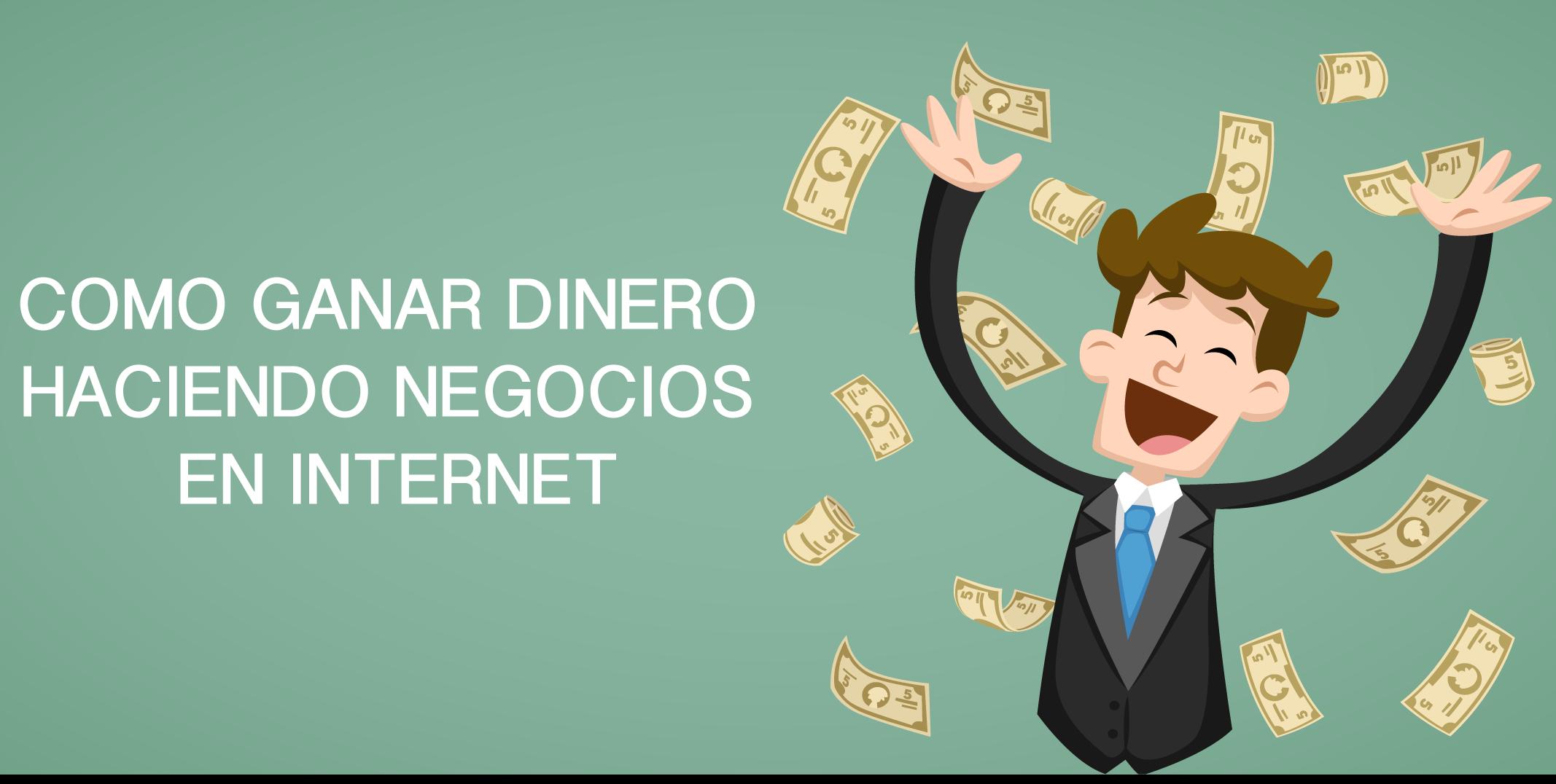 Como-hacer-negocios-en-internet-2017