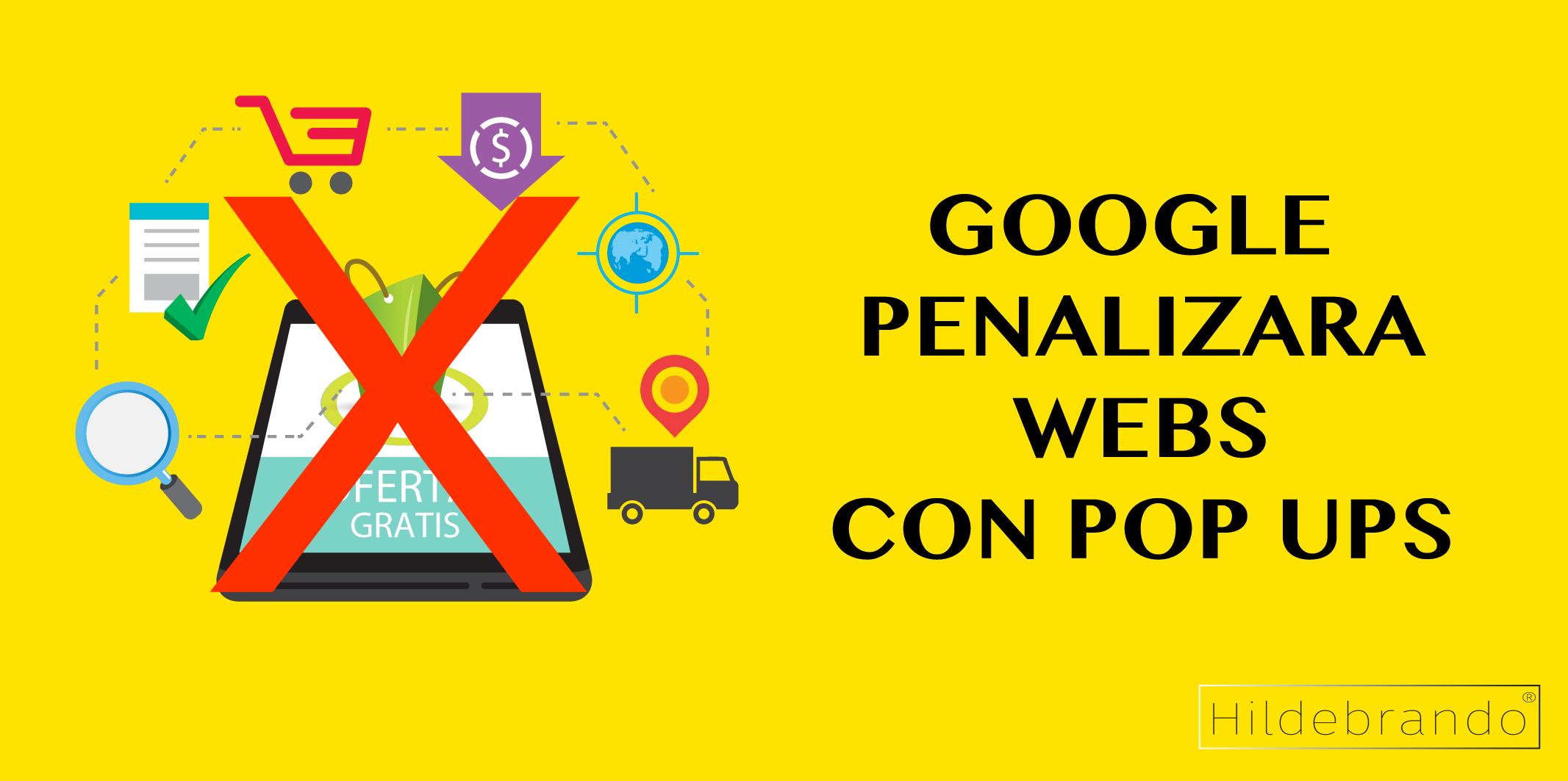 Google-penaliza-popups